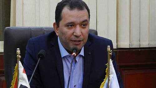 «مصر الخير» تبحث معوقات مشروعاتها في الأقصر