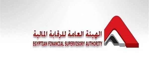 الرقابة المالية: الانتهاء من أدلة إسترشادية لتعزيز أداء نشاط التمويل متناهي الصغر بالسوق