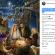 فنانون مصر يحتفلون بعيد الميلاد المجيد