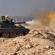 الجيش السورى يسيطر على عدة قرى بريف إدلب