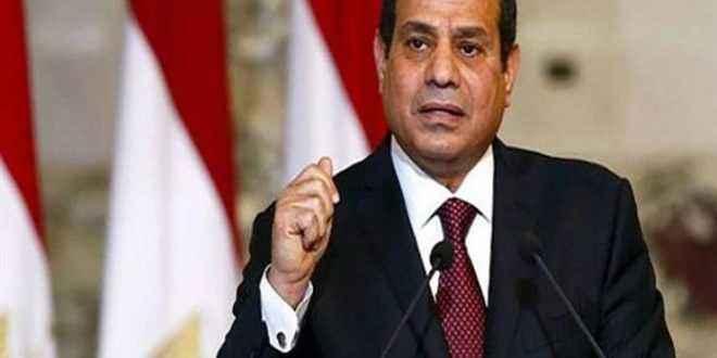 نشاط الرئيس السيسي والشأن المحلي يتصدران اهتمامات صحف القاهرة