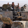 الوحدات الكردية: لا مشكلة لدينا بدخول الجيش السورى إلى عفرين