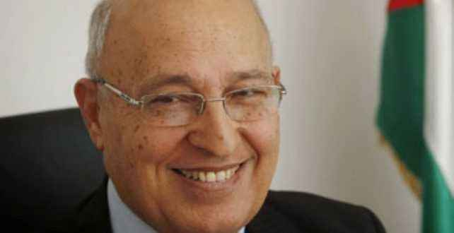 مسئول فلسطيني: طلب واشنطن من مجلس الأمن دعم خطتها للسلام محاولة فاشلة للترويج لاتفاق منحاز
