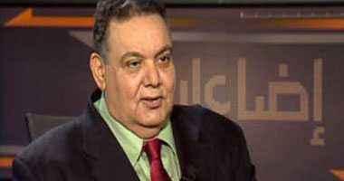 الحكومة الليبية  تقرر وقف بث راديو الوسط