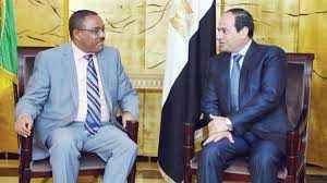 تأثير استقالة رئيس وزراء إثيوبيا على مفاوضات سد النهضة