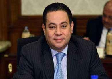 وزير قطاع الأعمال: لن يُضار أي عامل من إعادة هيكلة الشركات المتعثرة