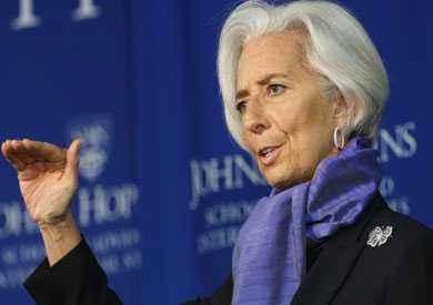 صندوق النقد الدولي: لا مبرر لاستمرار سياسة دعم الطاقة في الدول العربية