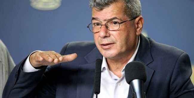 قراقع: مفاوضات الأسرى الإداريين الفلسطينيين مع إدارة سجون الاحتلال الإسرائيلي بلا نتائج