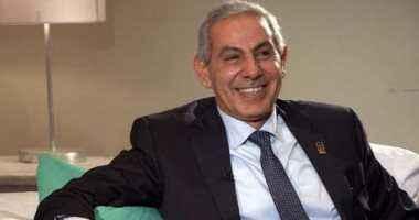 وزارة التجارة: ارتفاع صادرات مصر إلى تركيا لتبلغ 998ر1 مليار دولار في 2017
