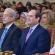 أوركسترا النور والأمل يفتتح حفل المرأة المصرية والأم المثالية بحضور الرئيس