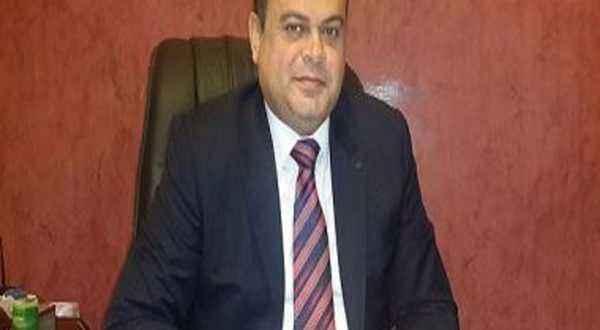 استمرار توافد أهالي مطروح على صناديق الاقتراع في اليوم الأخير للانتخابات