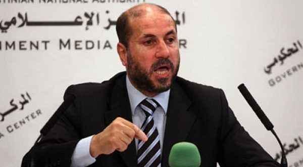 قاضي قضاة فلسطين يطالب بمبادرات فلسطينية وعربية واسلامية لإنقاذ القدس
