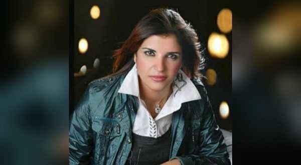 روائع عمالقة الطرب تقدمها زينب بركات على مسرح معهد الموسيقى العربية
