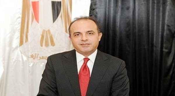 سفير مصر بالإمارات: مد التصويت بسبب الإقبال الكثيف