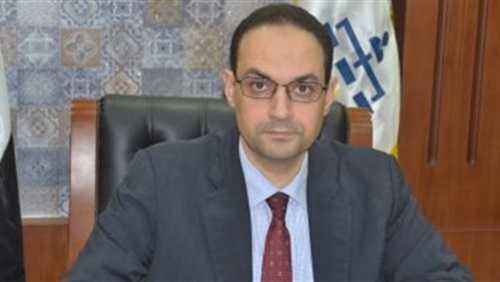 رئيس الجهاز المركزي للتنظيم والإدارة: المشاركة في الانتخابات الرئاسية واجب وطني