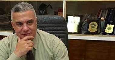 """القبض على وكيل """"صحة الإسكندرية"""" وعدد من أعضاء مكتبه"""