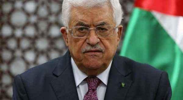 التصريحات الأمريكية الإسرائيلية ضد الرئيس الفلسطيني تهدف لإغفال قضايا أساسية