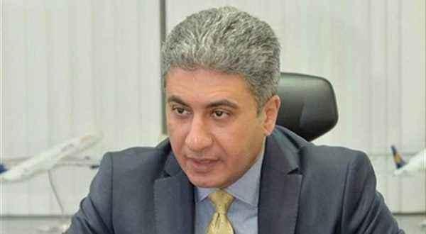 مصر تستضيف الدورة 27 لمؤتمر ومعرض صيانة وعمرة الطائرات بأفريقيا