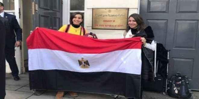 صحيفة إماراتية.. مصر تتحدى الإرهاب