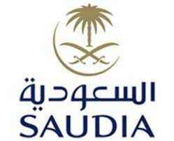 الخطوط الجوية السعودية تمنح تخفيض لأسعار التذاكر لمرضى السرطان وذوي الإعاقة