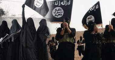 محكمة عراقية تصدر أحكاما بالإعدام والمؤبد بحق 10 إرهابيات أجنبيات