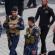 """مقتل أبرز قادة """"داعش"""" فى المطيبيجة"""