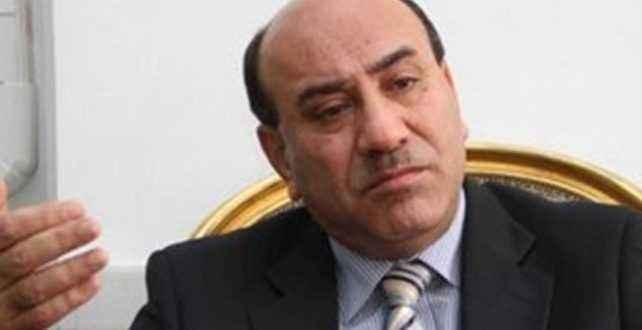إحالة هشام جنينة للقضاء العسكري بتهمة الإدلاء بتصريحات تمس القوات المسلحة