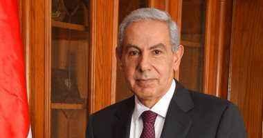 وزير التجارة يقرر استمرار فرض رسم صادر على الجلود المصدرة من الكرست