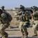 اعتقال قياديين اثنين من تنظيم داعش في مدينة بعقوبة بالعراق