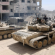 مقتل العشرات من الجيش وتنظيم (داعش) في اشتباكات جنوبي دمشق