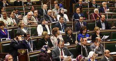 على عبد العال يُحيل اتفاقية تسليم المجرمين بين مصر وبيلاروسيا للتشريعية