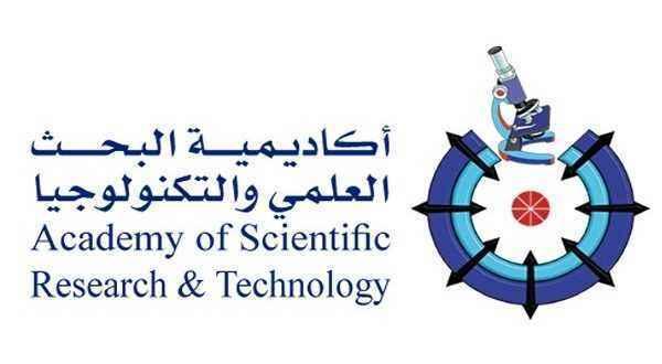 مؤشر البحث العلمي: ٩٢ عالمة مصرية حصلت على جوائز الدولة فى العلوم خلال 10 سنوات