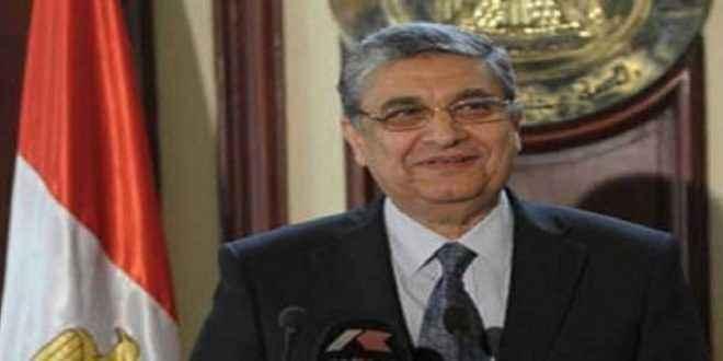 وفد من وزارة الكهرباء يزور السودان لبحث تسريع إجراءات الربط الكهربائي المصري السوداني