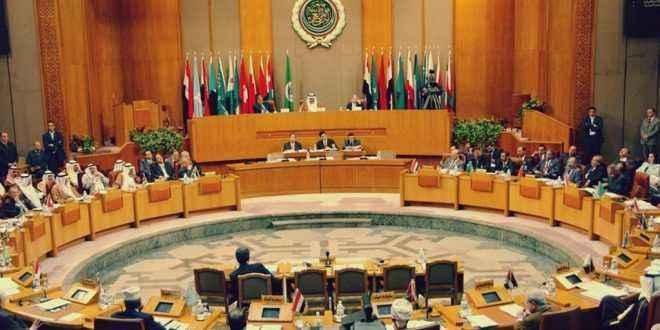 القمة العربية الـ 29 تنطلق اليوم في السعودية