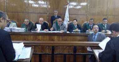 المحكمة الإدارية العليا تقضى بحظر تملك الأجانب للأراضى الزراعية