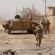 القوات العراقية تحبط هجوما إرهابيا لداعش شمال شرقي بعقوبة