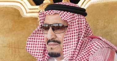 قرارا بحماية المبلغين عن الفساد فى المملكة