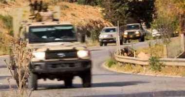 ليبيا :السيطرة على مناطق جديدة فى درنة