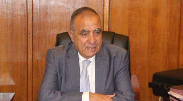 وزير التنمية المحلية يؤكد أهمية المعارض التجارية ودورها في تنمية الاقتصاد الوطني
