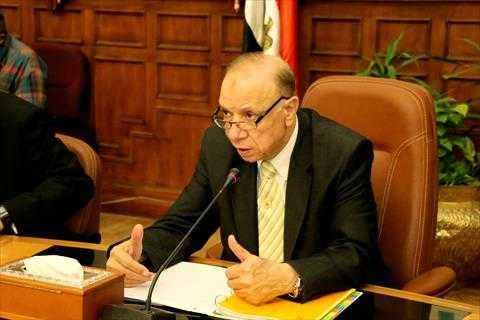 محافظة القاهرة تستعد لعيد الفطر وتخفض سعر تذكرة أكبر حدائقها لـ50%