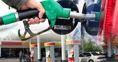 إنتاج مصر من البترول يسجل 2.7 مليون طن خلال أبريل الماضى