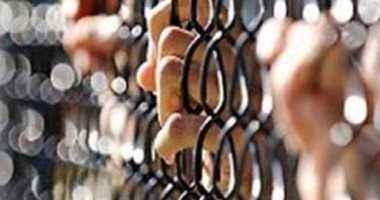 حبس مؤسس صفحة شاومينج للنصب على الطلاب بزعم تسريب الامتحانات بالشرقية
