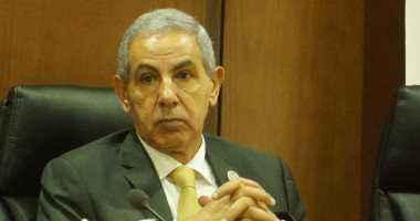 مصر تجتاز تقييم المنظمة الأوروبية للاعتماد المؤهل للاعتراف المتبادل