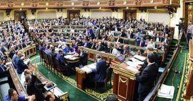 البرلمان ينعقد  لبحث ترشيحات الحكومة الجديدة.. ومفاجأة فى التشكيل