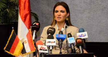 مصر توقع اتفاقا لإنشاء مكتبين لبنك التعمير الألمانى والوكالة الألمانية بالقاهرة