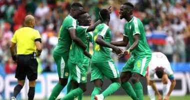 السفارة السنغالية تشكو عنصرية رجل أعمال إنجليزى ضد لاعبى منتخب السنغال
