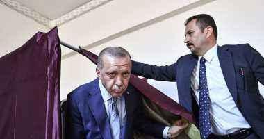 """وول ستريت جورنال: فوز الديكتاتور أردوغان """"الخيار الاستبدادى"""" لتركيا"""
