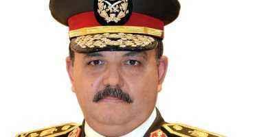 قائد قوات الدفاع الجوى: نعاهد الله أن نظل مرابضين فى مواقعنا لمجابهة أى تهديدات