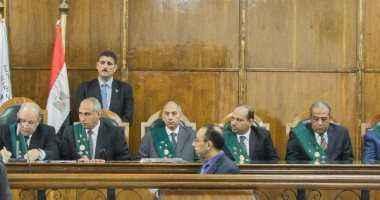 """مجلس الدولة يتسلم مشروع قانون تنظيم تعاقدات """"الجهات العامة"""""""