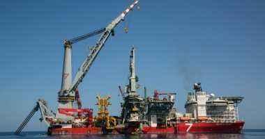 السودان وروسيا يوقعان اتفاقية لاكتشاف الغاز بالبحر الأحمر